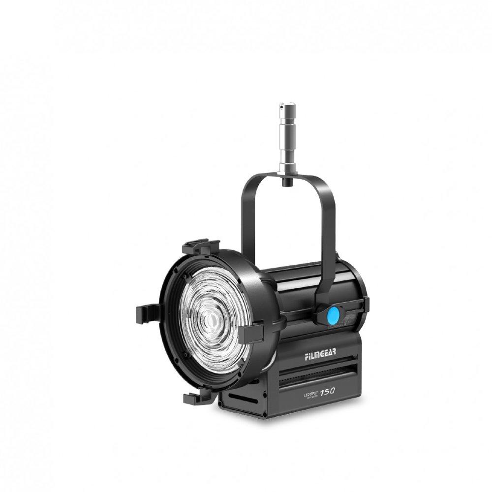LED Spot 150_mp_01-1200x1200.jpg