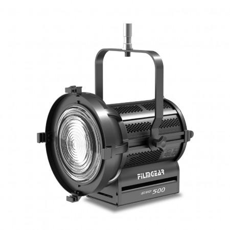 LED Spot 500_mp-450x450.jpg
