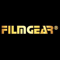 250x250-FilmGear-Logo-Gradient.png