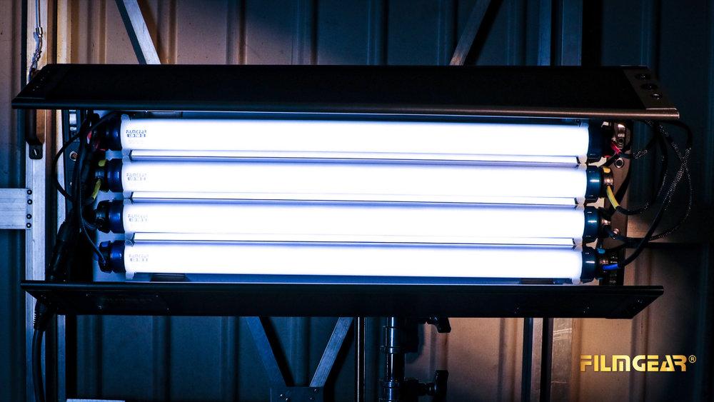 LED Flo Box 2ft 4bank.jpg