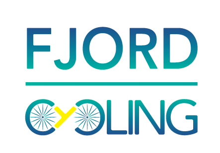 FjordCycling