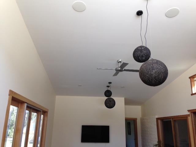 Ceiling Speaker Mounts.JPG