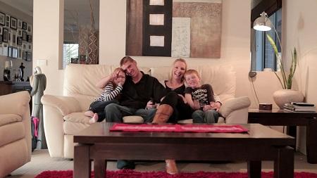 home-theatre family.jpg