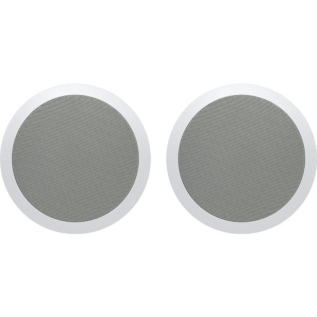 Resi linx speakers.jpg