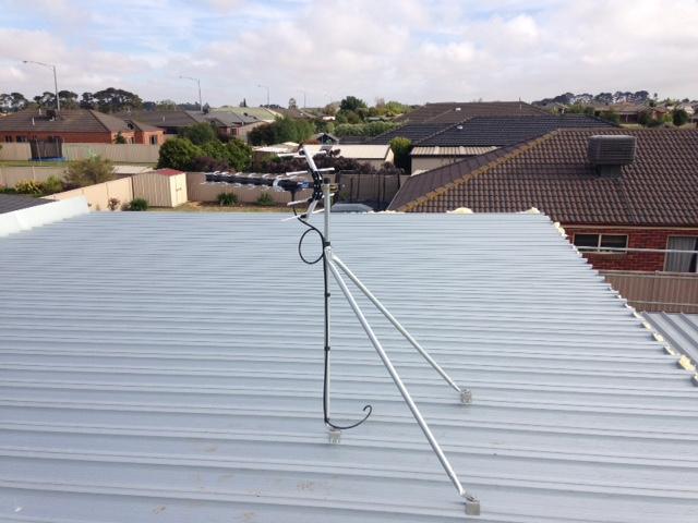 Stramit roof mount.JPG