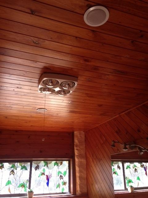 Resi Linx speakers Bathroom.jpg