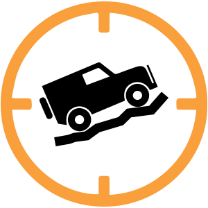 icon-benefits-1-4wd.png