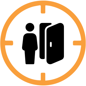 icon-benefits-6-door.png