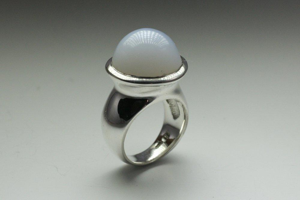 Comfort Ring