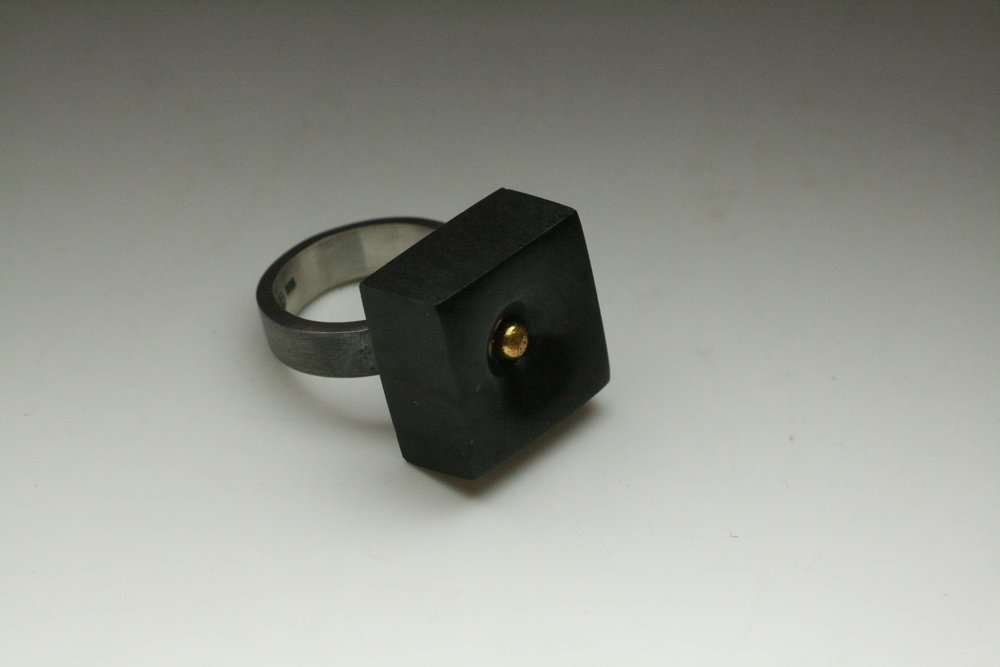 Depth Ring
