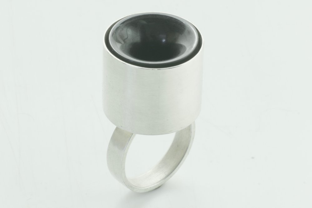 Kapoor Ring