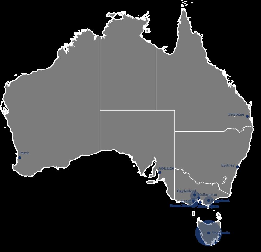 tails-of-australia