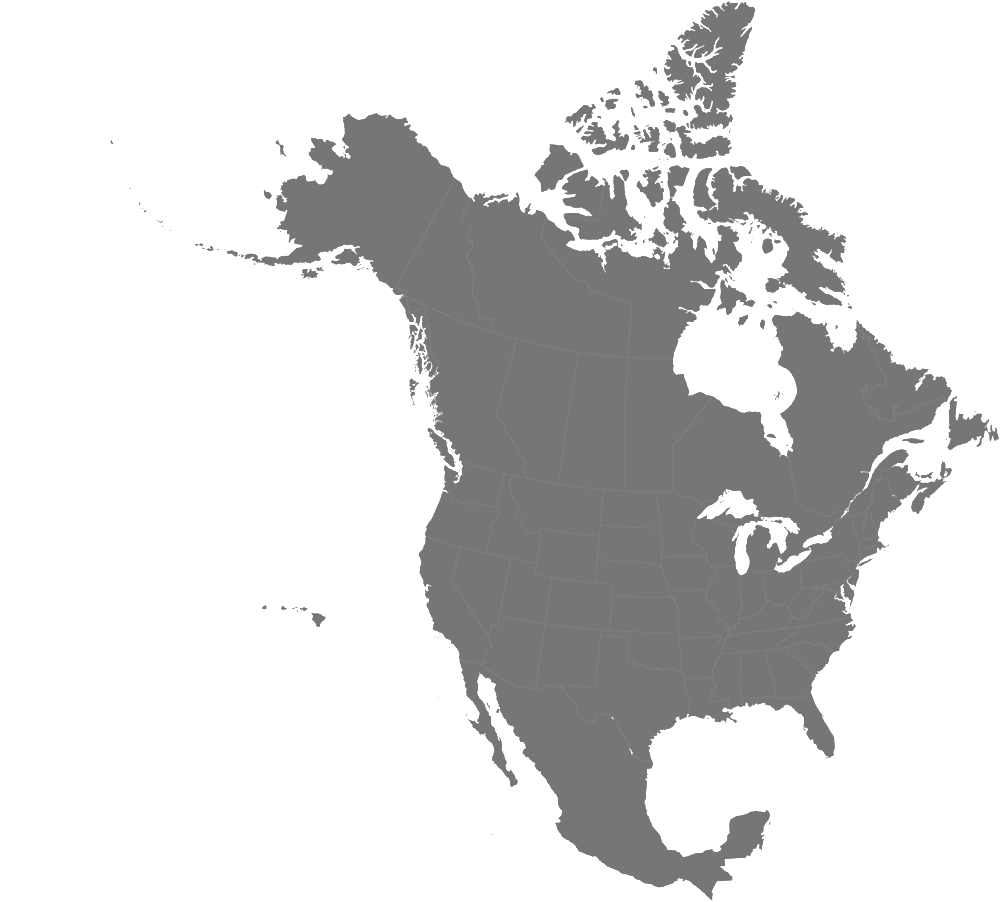 tails-of-north-america