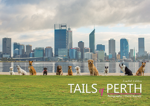tails-of-perth