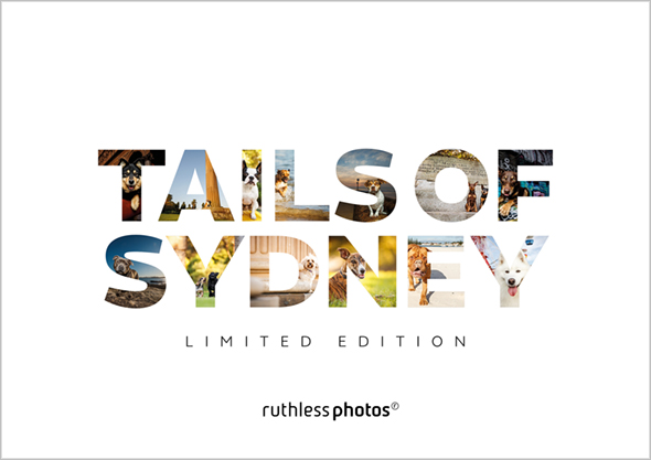 tails-of-sydney
