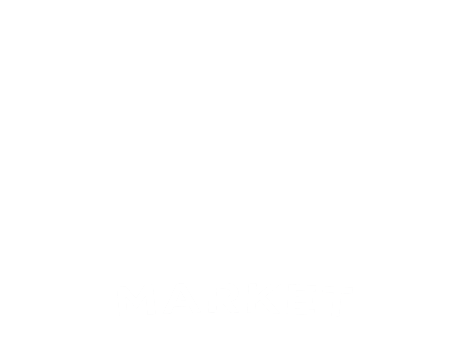The Black Market | Friday Night Food Market | Food Trucks, Bar & Live Music