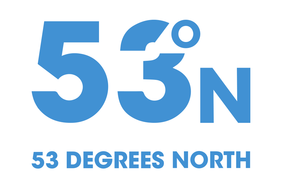 LS_53Degrees_SD.png