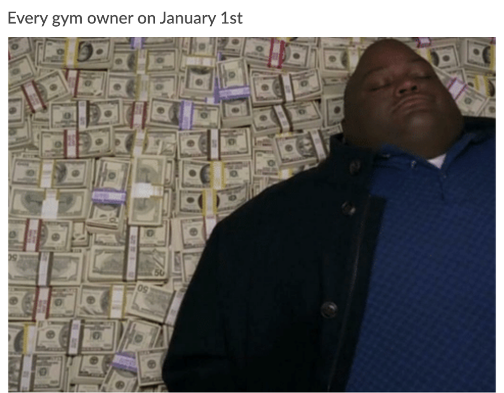 gym_owners.png