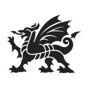 logo-Artboard 6.png