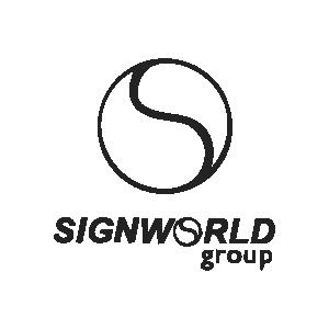 logo-Artboard 4.png