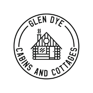 Glen Dye Cabins and Cottages