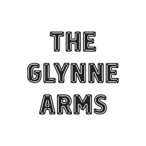 The Glyenne Arms