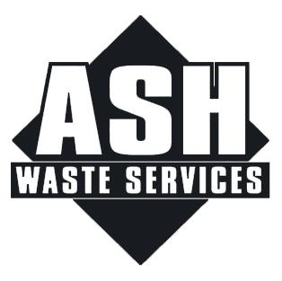 ash2.jpg