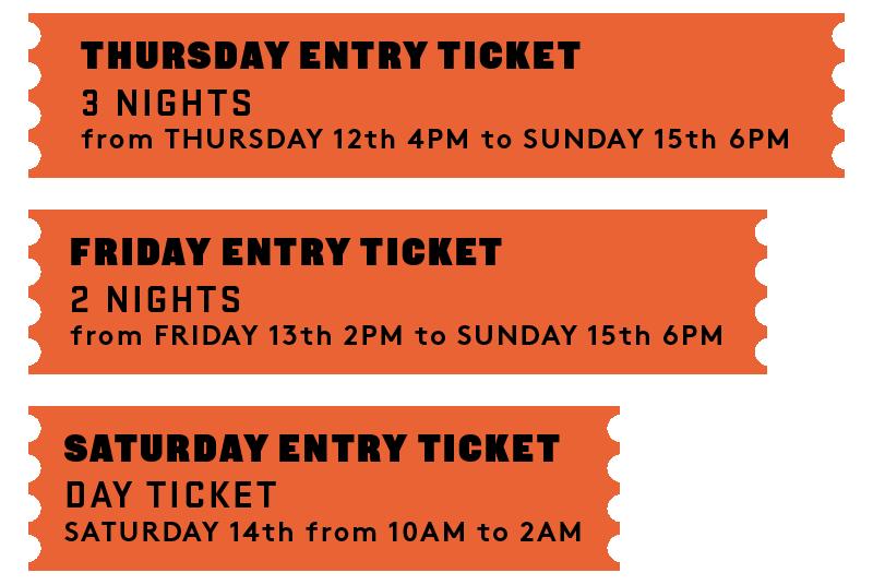 ticket types-Artboard 3@800x.png
