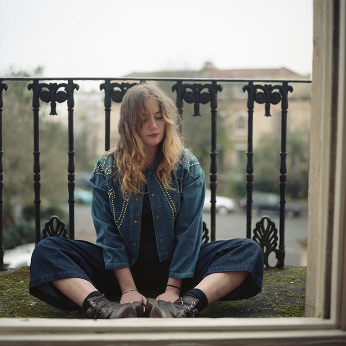 Katy J Pearson by Rowan Allen.jpg