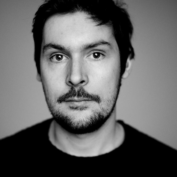 Dan Richards by Steve Gullick.jpg