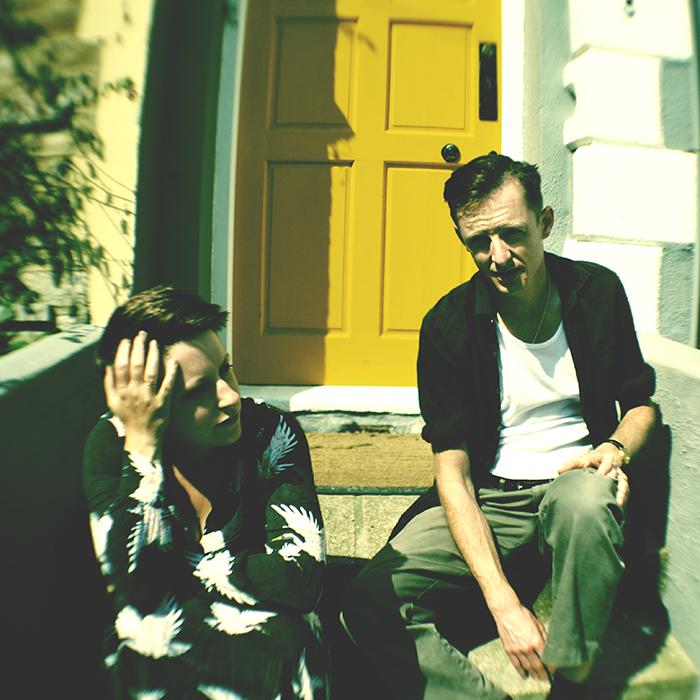 Trevor Moss & Hannah-Lou.jpg