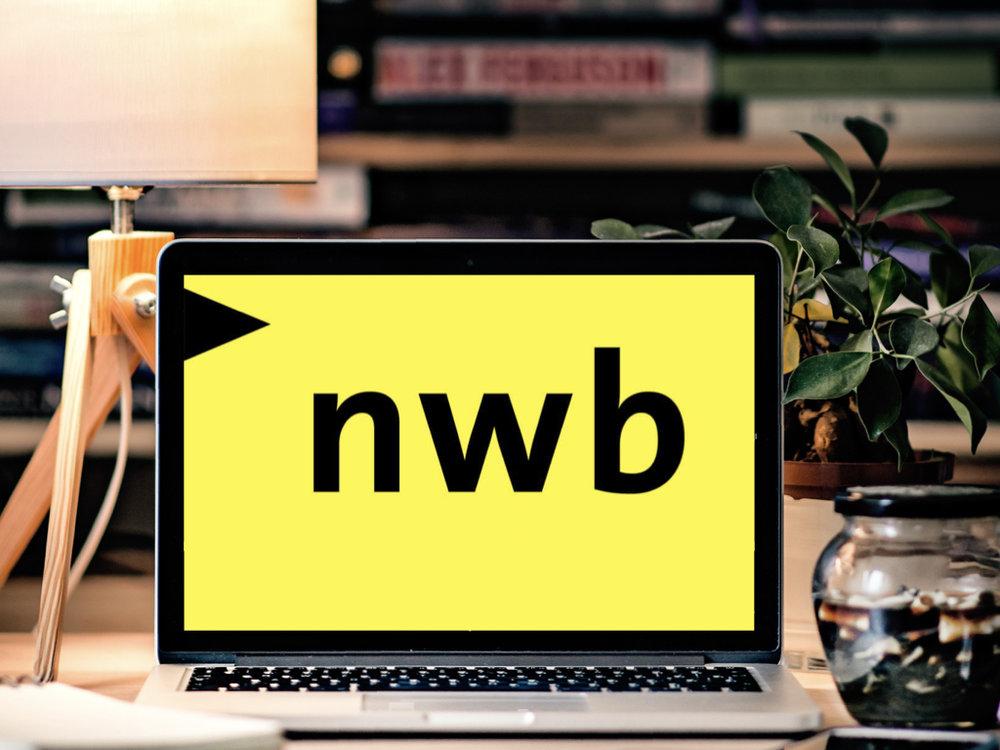 3_nwb.de.jpeg