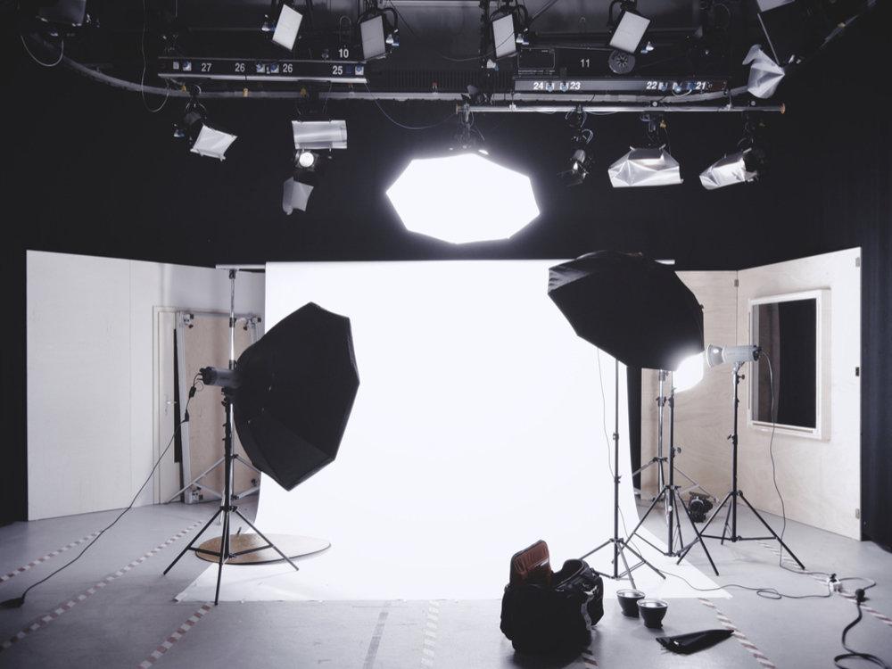 4_nwb-content studio.jpeg