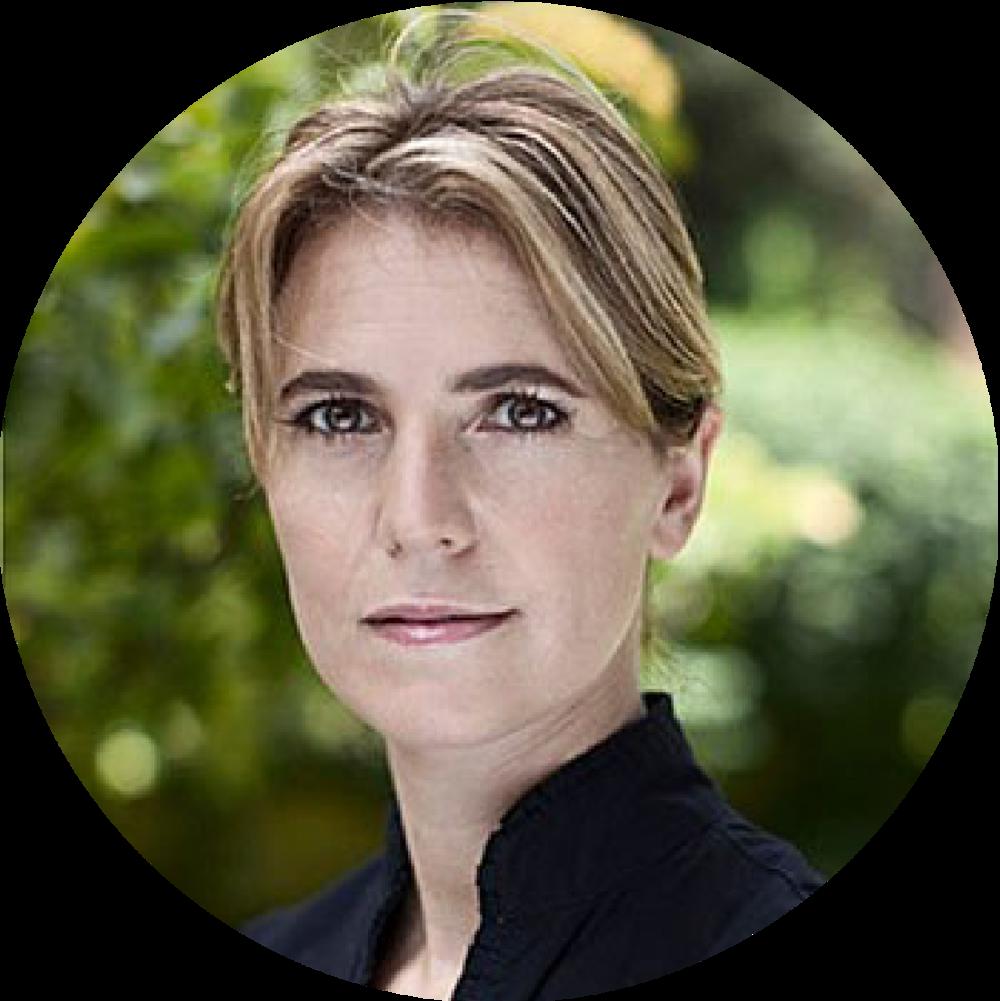 Cristiana Falcone Sorrell   World Economic Forum