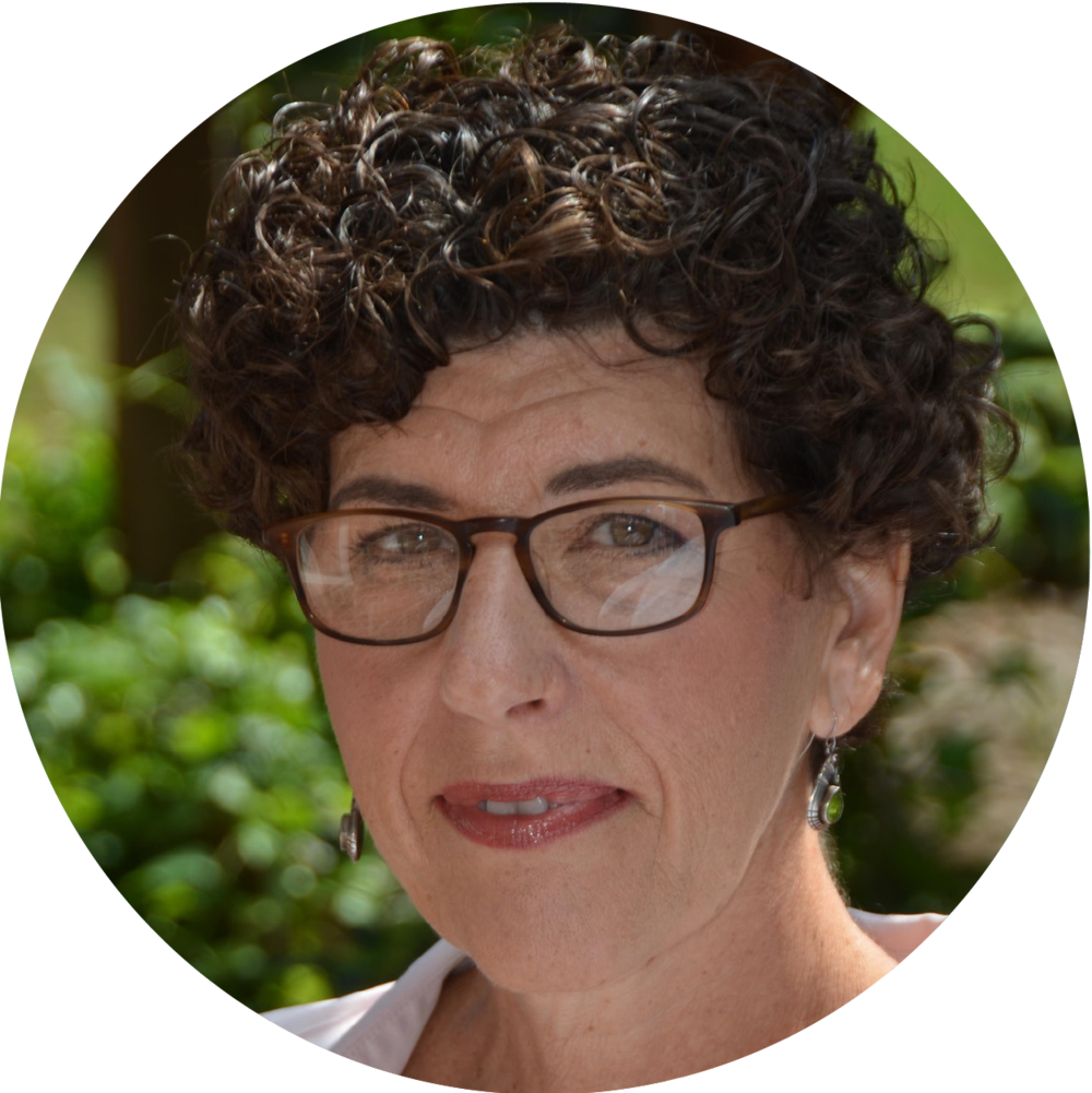 Linda Greer   NRDC