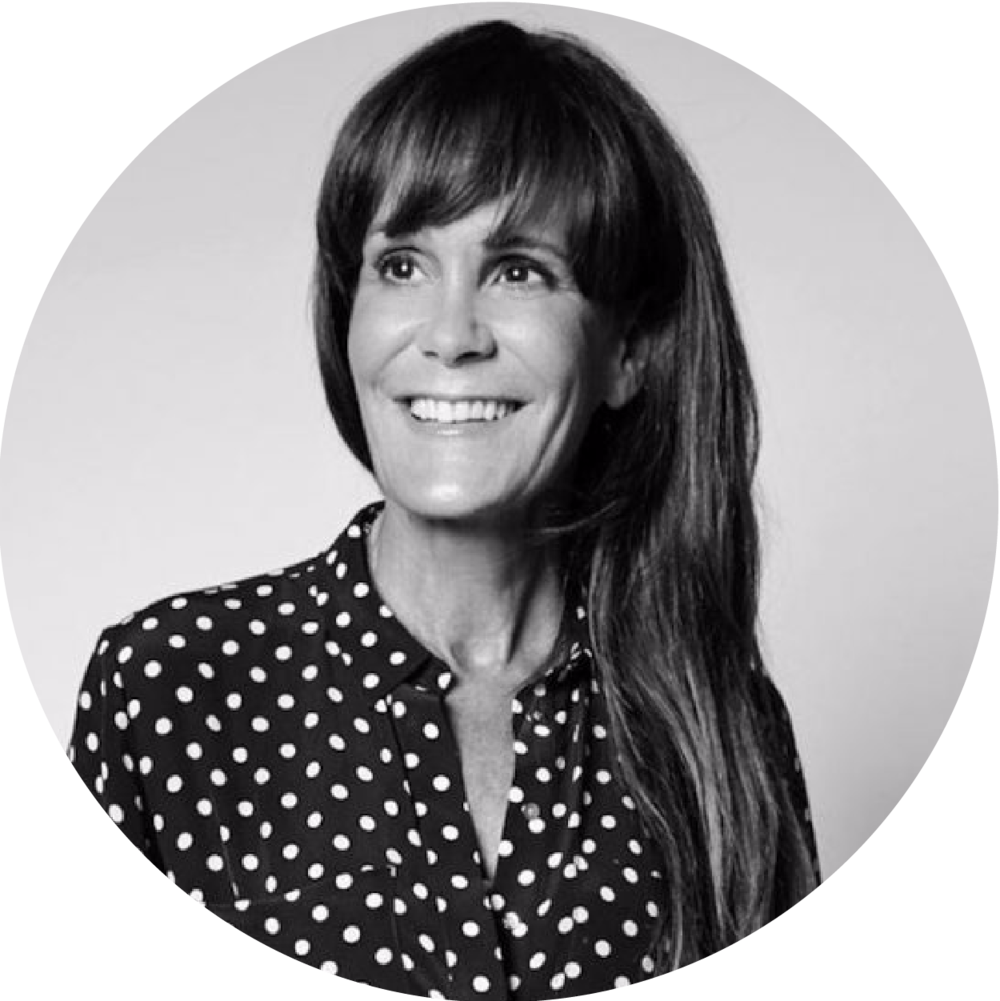 Julie Gilhart  Julie Gilhart Consulting