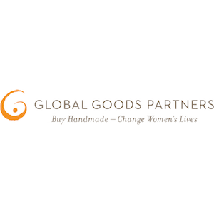 Logo_Global Goods.png