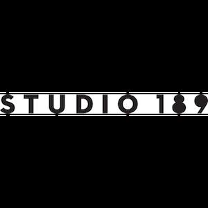 Logo_Studio 189.png