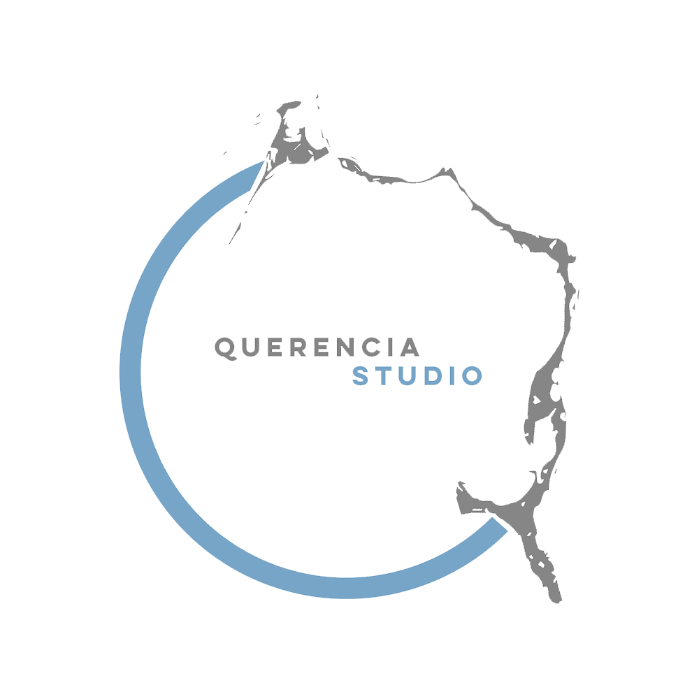 Querencia Studio.png