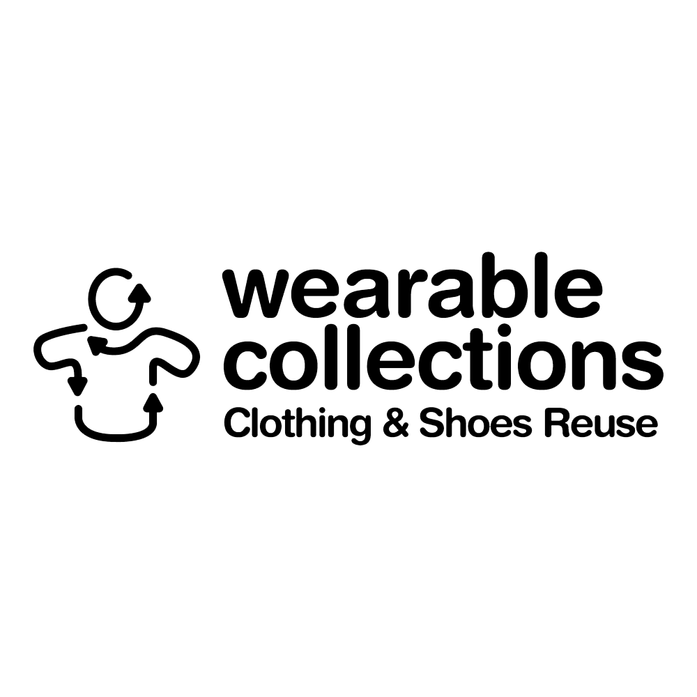 Wearable Collections.png