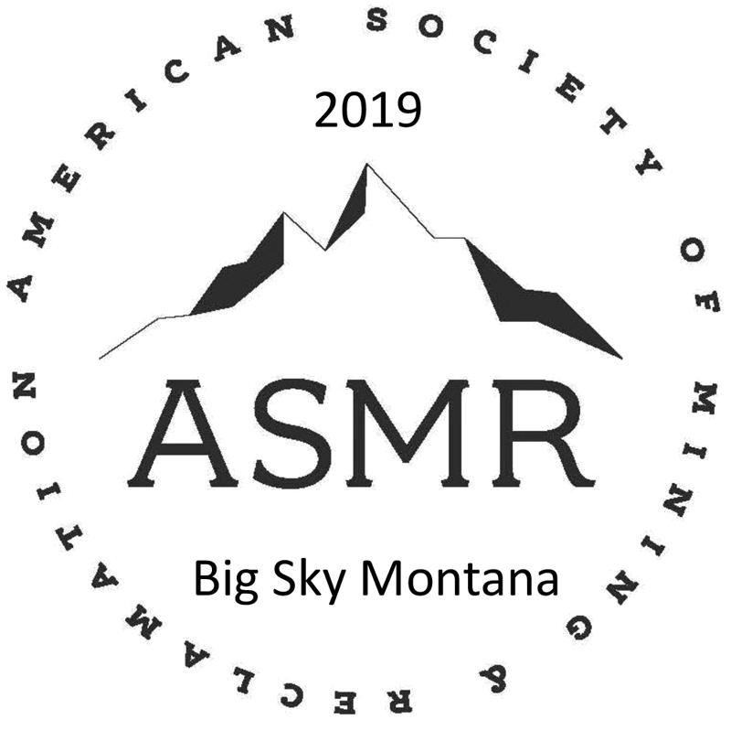 ASMR-2019-Meeting-Logo.png