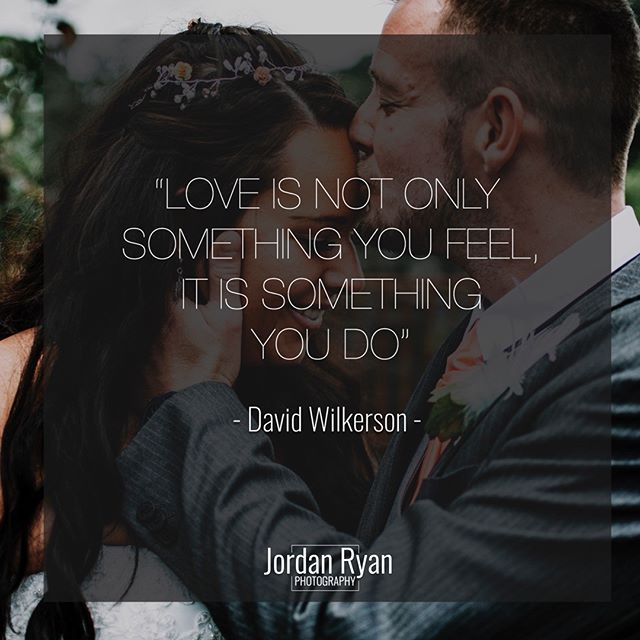 Never stop Loving! :D I'm currently taking bookings for 2020! Click the link in my bio to see my website and contact me! - - - - #wedding  #weddingphotography  #nikon #quotes #bride #bridesmaids #groom #groomsmen #engaged #marriage  #love #lovequotes  #relationshipquotes #relationshipgoals #weddingplanning #weddingideas #weddingdress #motivationalquotes #boyfriend #girlfriend #husband #wife #couplesgoals #hampshire #dorset #bournemouth #southampton #portsmouth #newforest