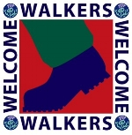 Walkers welcome.jpg