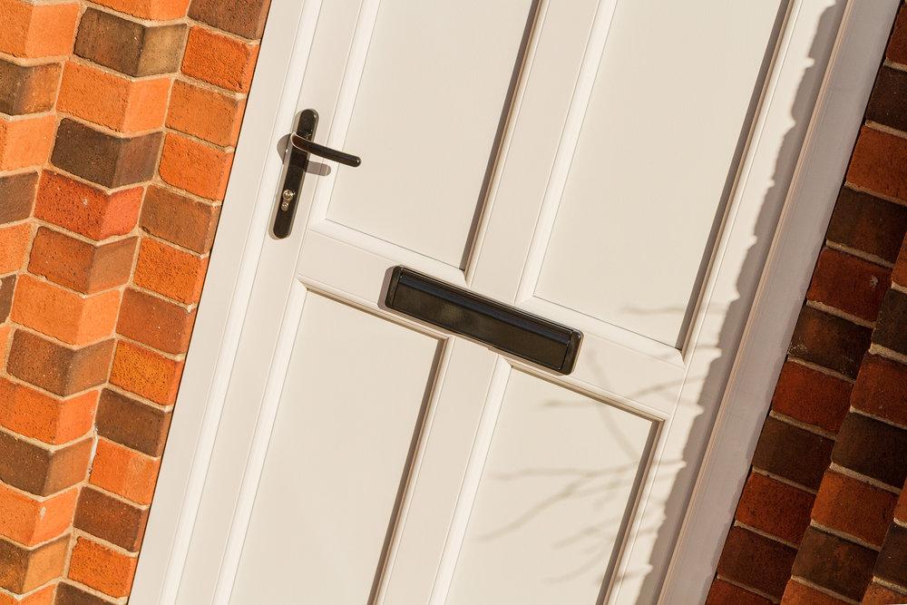 upvc-front-door.jpg