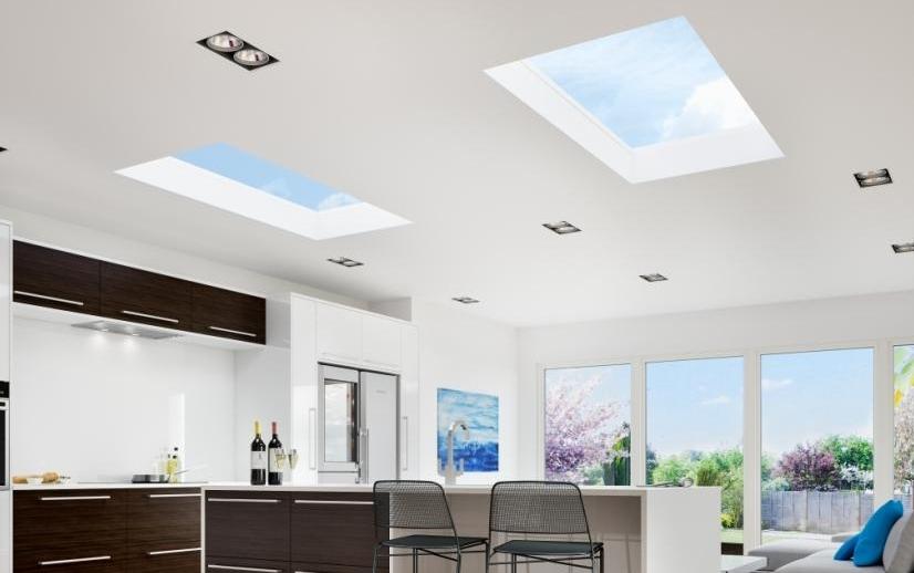 roof-flat.jpg
