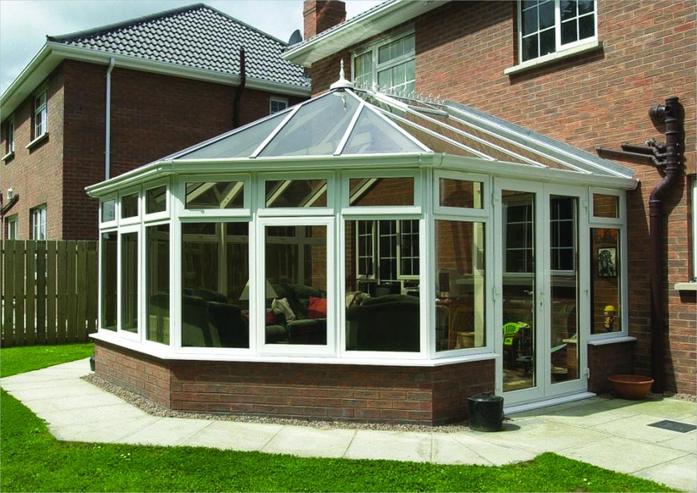conservatory-upvc.jpg