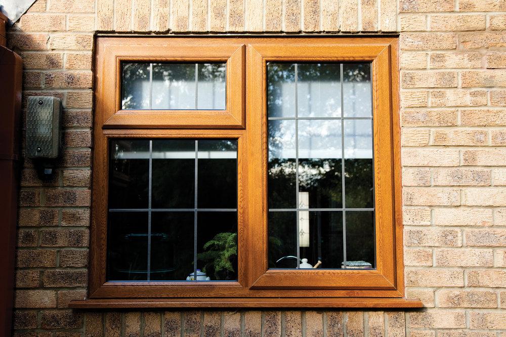 window-wood-grain.jpg.jpg