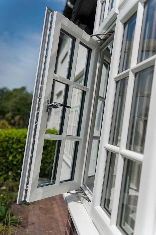 casement-windows.jpg