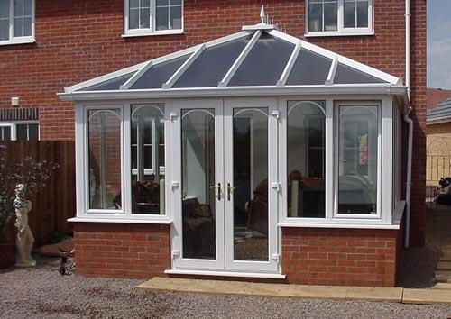 edwardian-conservatory.jpg
