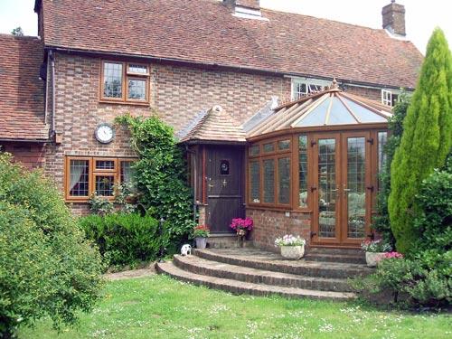 bespoke-conservatory.jpg